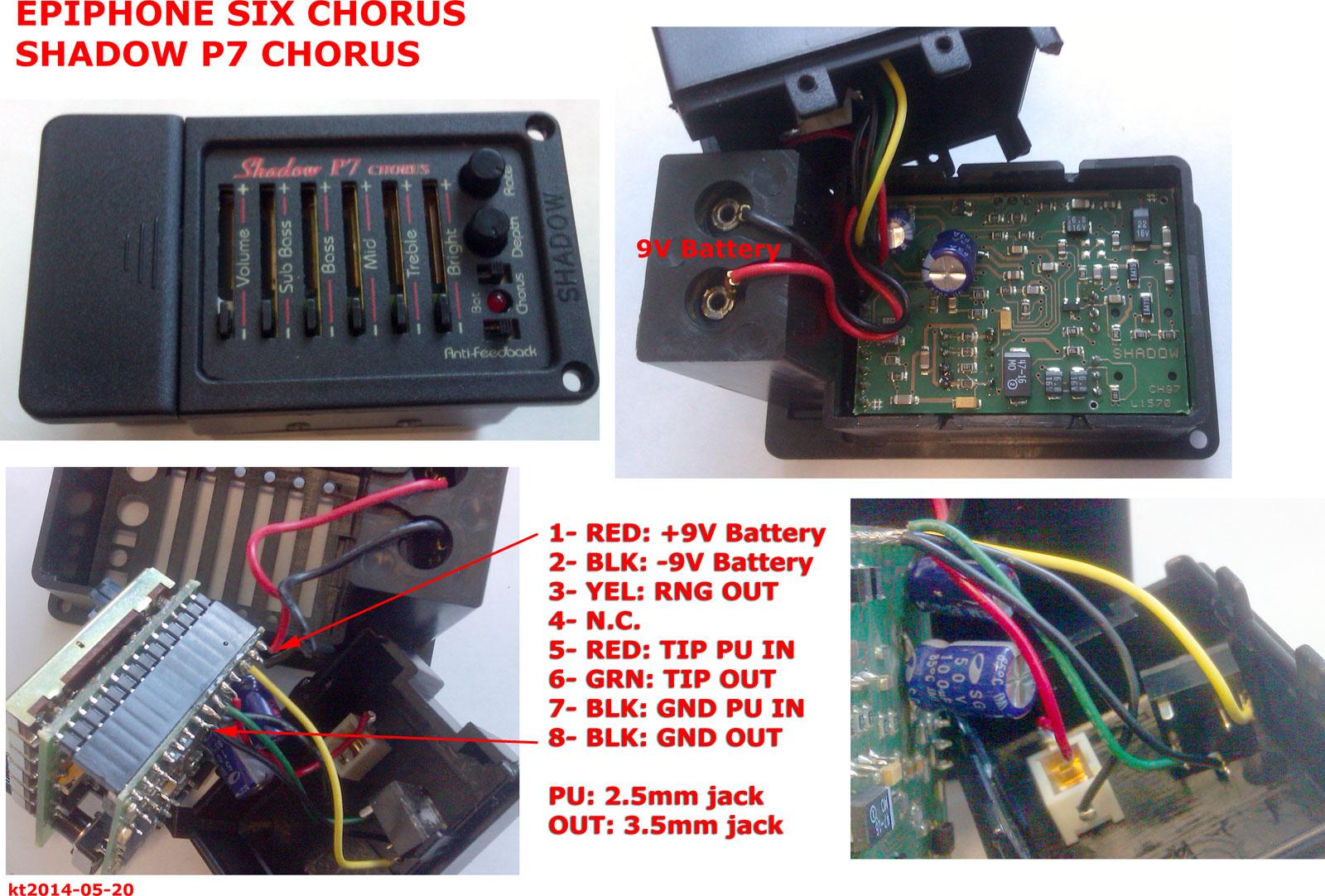 Directory Listing Of Faq How 2 5mm Jack Wiring Eq5 Internal Connection 159kb Mar 12 2015 043614 Pm