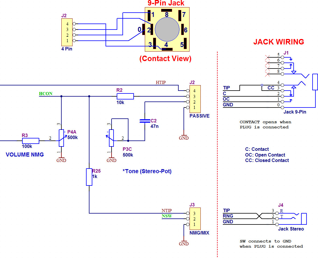 Directory Listing Of Faq Endpin Jack Wiring Diagram P7 Xlr Connector 196kb Mar 12 2015 043730 Pm